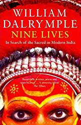 Nine Lives: In Search of the Sacred in Modern India.