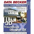 3D Traumhausdesigner DX