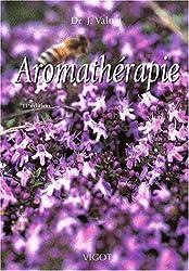 Aromathérapie. 11ème édition