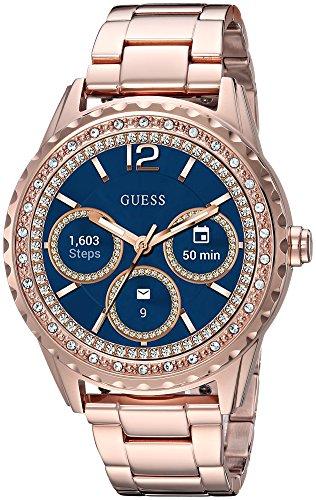 Guess Connect C1003L4 Reloj