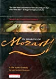 In Search Of Mozart [UK Import]