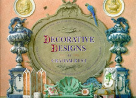 Decorative Designs