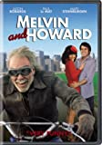 Melvin & Howard [Reino Unido] [DVD]
