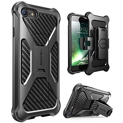 carcasa-para-apple-iphone-7-lanzamiento-en-2016-funda-serie-i-blason-transformer-con-soporte-robusto