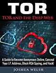 Want to learn how to hide your I.P address? Tired of the NSA spying on you? Want to learn how to hack? This Book Will Teach You How To be Anonymous Online Today!The Internet is a wonderful resource which has allowed people to access a fountain of kno...