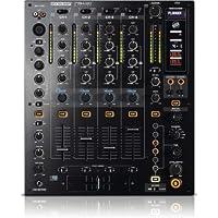 MIXER DJ Reloop RMX-80