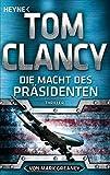 ISBN 3453439694