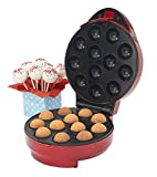 American Originals EK1071BUNDLEAR Cake Pop Bundle for Fun Cooking