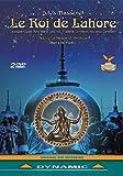 Le Roi De Lahore [USA] [DVD]