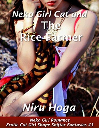 neko-girl-cat-and-the-rice-farmer-erotic-cat-girl-shape-shifter-fantasies-neko-girl-romance-book-5-e