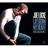 Lay Down My Heart: Blues And Ballads Volume 1