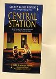 Central Station [Reino Unido] [VHS]