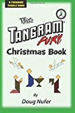 The Tangram Fury Christmas Book I