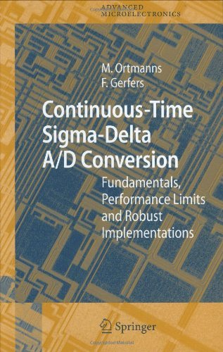 continuous-time-sigma-delta-a-d-conversion