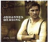 Songtexte von Johannes Oerding - Erste Wahl