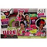 Fashion Angels 6 in 1 Projects Darn Yarn by Fashion Angels