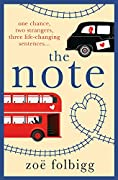 Zoë Folbigg (Author)(332)Buy new: £1.89
