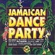 Jamaican Dance Party