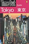 """""""Time Out"""" Guide to Tokyo (""""Time Out""""..."""