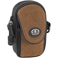 TA-3584/11 Tamrac 3584 Brown Express 4 Compact Zip