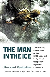 Man in the Ice, The