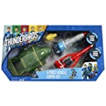 Thunderbirds Thunderbirds Vehicle Sup...
