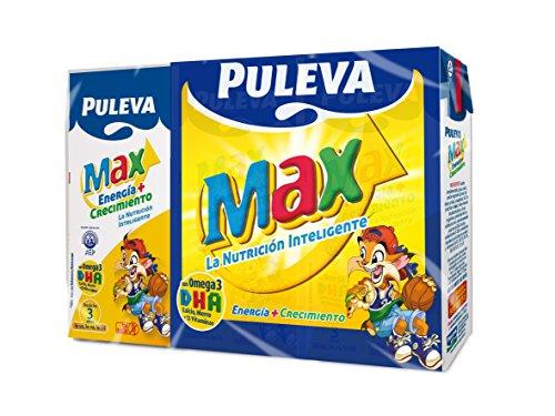 puleva-max-energia-y-crecimiento-paquete-de-8-x-600-ml-total-4800-ml