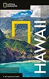 Hawaii - National Geographic Reiseführer