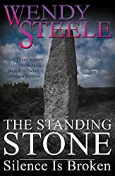 The Standing Stone - Silence Is Broken