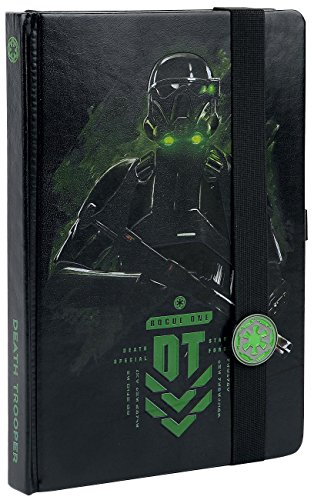 star-wars-rogue-one-death-trooper-cahier