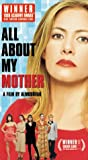 All About My Mother [VHS]