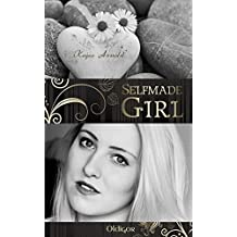 Selfmade Girl