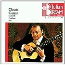 Classic Guitar - Julian Bream Edition Vol. 10