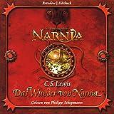 Das Wunder von Narnia: Chroniken von Narnia 1
