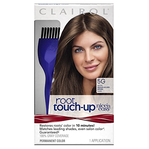 clairol-nice-n-easy-root-touch-up-005g-medium-golden-brown-1-kit-pack-of-2-by-clairol