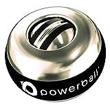 Titan Pro Powerball giroscopio, rinforzo del polso, rafforzamento dell'impugnatura, rinforzo del braccio, forcella dell'avambraccio, esercit