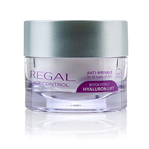 age-control-dna-anti-wrinkle-cream-with-renovagetm