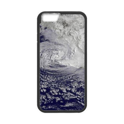 Cyclone 33 33 coque iPhone 6 4.7 Inch Housse téléphone Noir de couverture de cas coque EBDXJKNBO15932