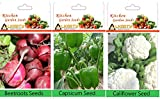 alkarty Beetroots (chukander),capsicum a...