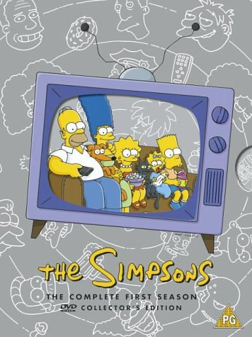 the-simpsons-complete-season-1-dvd