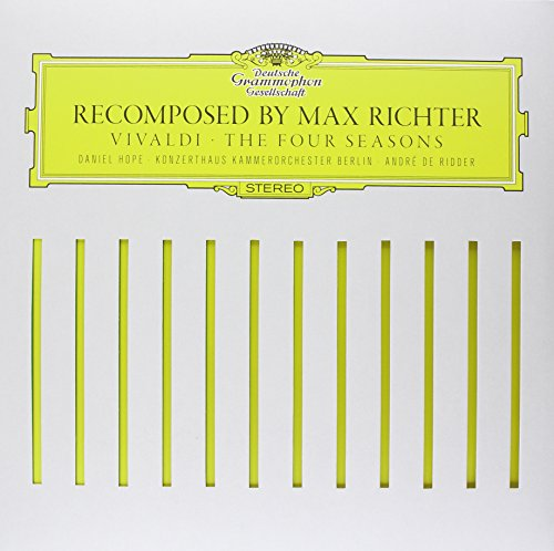 vivaldi-the-four-seasons-recomposed-by-max-richter