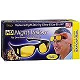 Idea Village Hd Night Vision Wraparound ...