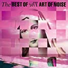 The Best of The Art of Noise 12''