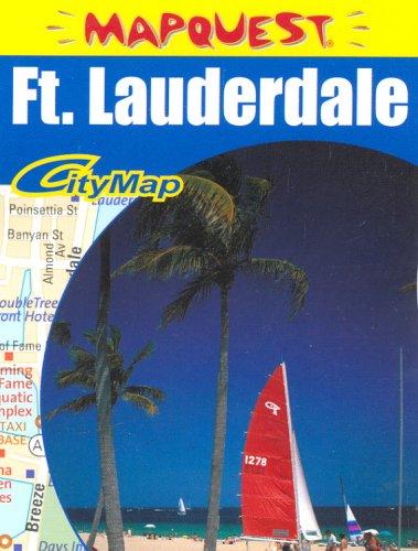 ft-lauderdale-citymap-mapquest-citymaps