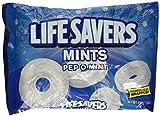 LIFE SAVERS® PEP O MINT MINZEN-368 Gramm Beutel