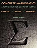 ISBN 0201558025