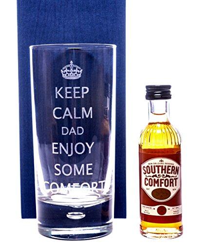 keep-calm-dad-southern-comfort-highball-glass-miniature-gift-set