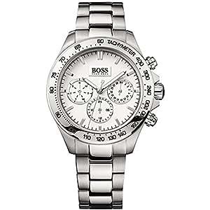Montre Femmes Hugo Boss 1502369