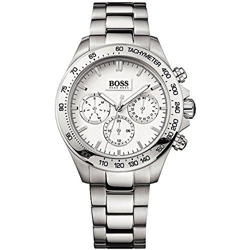 ce095840fb6e Reloj Hugo Boss para Mujer 1502369