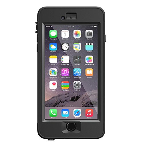 lifeproof-nuud-for-apple-iphone-6-plus-only-black-smoke